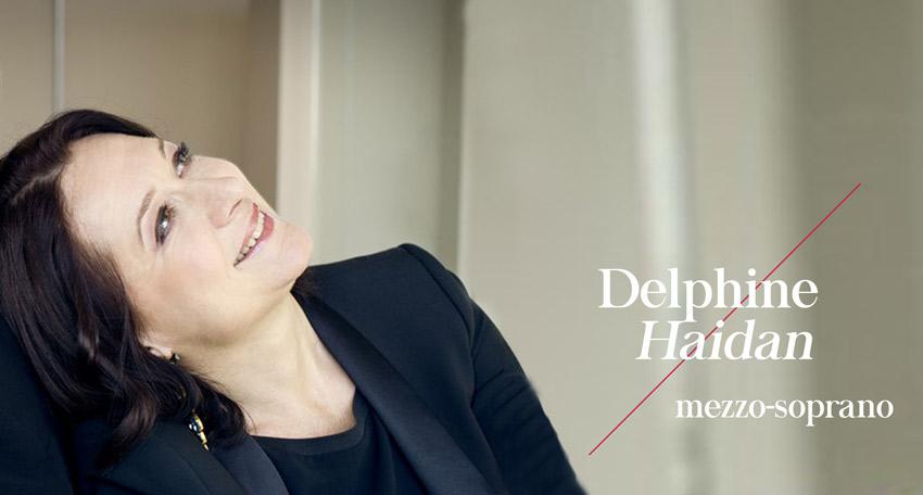 header-news-delphine-haidan-JB-Millot