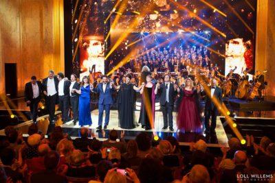 Concert des Etoiles verdi Vittoria 2