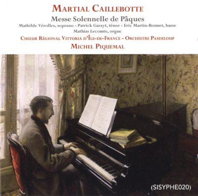 Caillebotte1