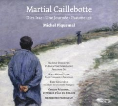 Caillebotte2