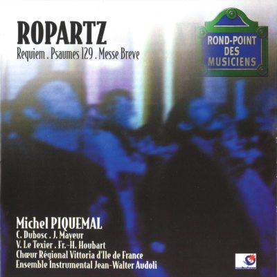 Ropartz-requiem