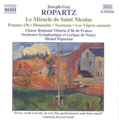 Ropartz-st-nicolas