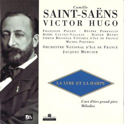 Saint-Saens_Hugo