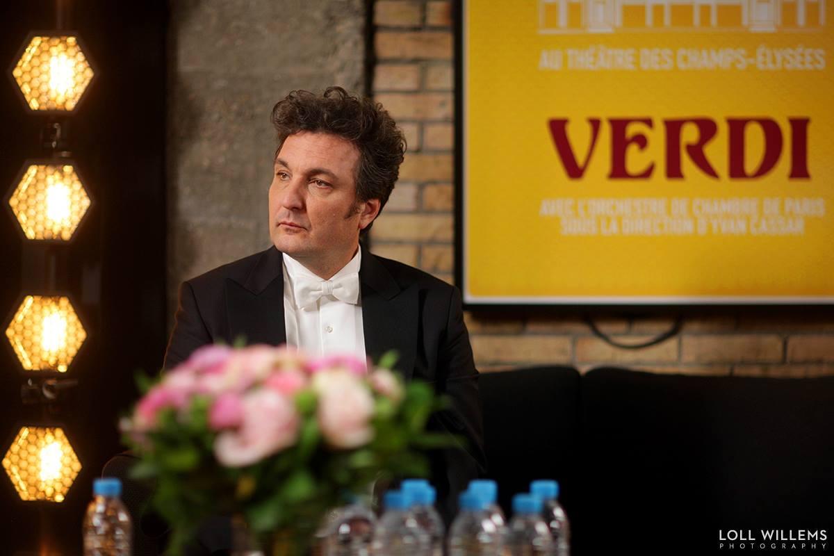 Concert des Etoiles Verdi 3