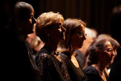 Requiem de Mozart-Czerny-Choeurvittoria