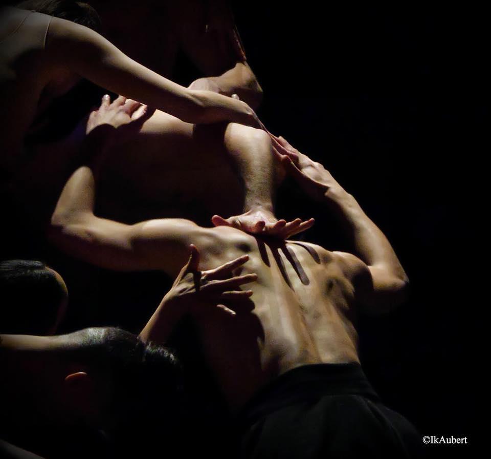 MISATANGO-IsabelleAUBERT