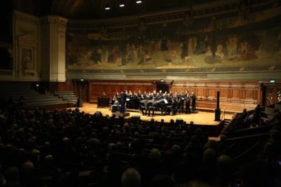 150 ans de Rossini - 9