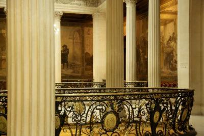 150 ans de Rossini