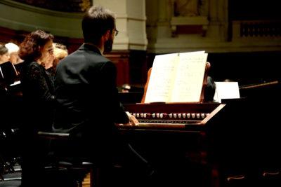 150 ans de Rossini - 8