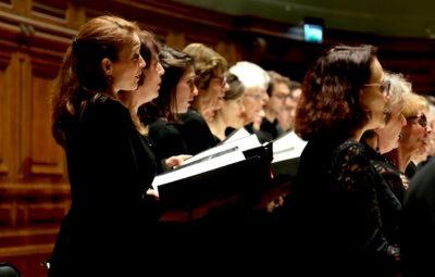 150 ans de Rossini - 10