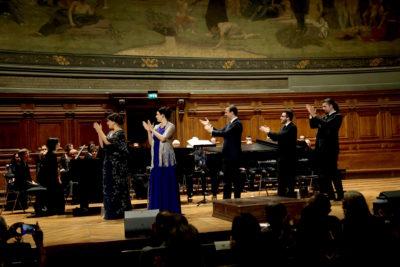 150 ans de Rossini - 7