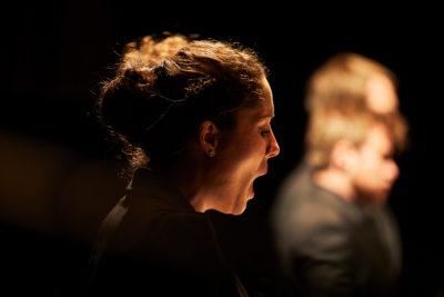 Conseils pour une audition de chant