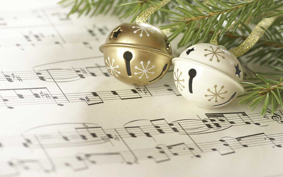 cadeaux pour chanteurs